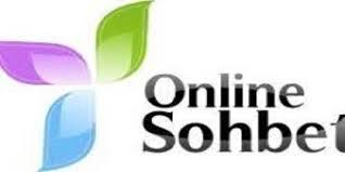 Online Sohbet